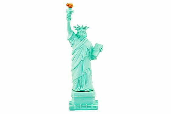 Clé USB Statue de la Liberté New York