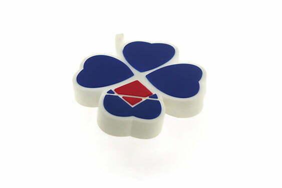 Clé USB Logo fdj